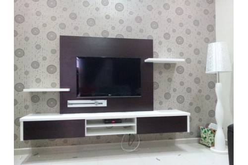 TV Cabinet Others Build In Cabinet Appliances & Accessories Table Top
